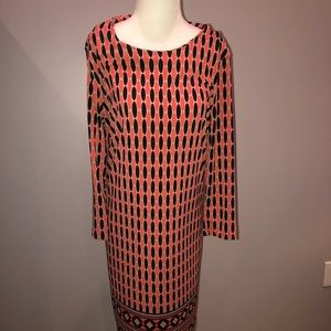 Michael Kors never worn dress